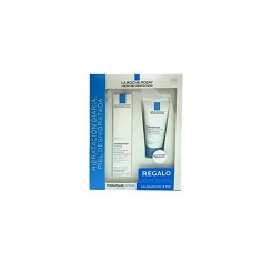 HYDRAPHASE INTENSE SERUM GEL CONCENTRADO REHIDRA