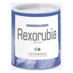 LEHNING REXORUBIA CALCIO IODATUN 350 G