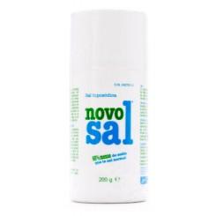 NOVOSAL SALERO 200 GRAMOS