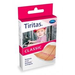 TIRITAS HARTMANN CLASSIC 50X6 PRECORTADAS
