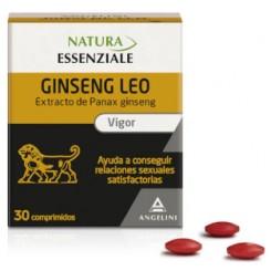 GINSENG LEO 30 GRAG