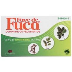 FAVE DE FUCA 40 COMP EFP