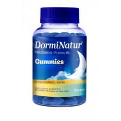 DORMINATUR GUMMIES 50 UDES
