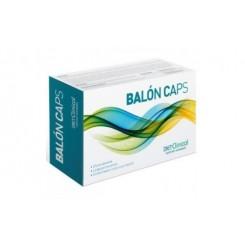 BALÓN CAPS 60 CAPSULAS