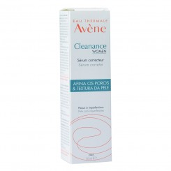 AVENE CLEANANCE WOMAN SERUM CORRECTOR 30 ML
