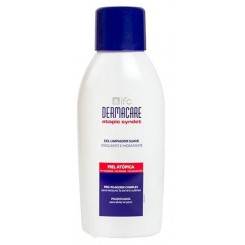 DERMACARE ATOPIC SYNDET GEL LIMP SUA 750