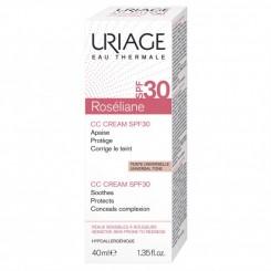 ROSELIANE CC CREMA SPF30 40 ML URIAGE