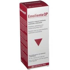 EMOLIENTA QP EMULSION 300 ML