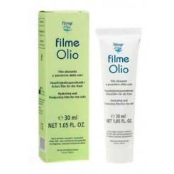 FILME OLIO HIDRATANTE Y PROTECTOR 30 ML