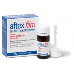AFTEX FILM  10 ML
