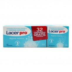 LACER PRO 64 COMPRIMIDOS + 32 COMPRIMIDOS GRATIS