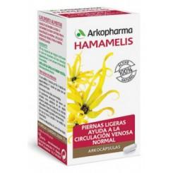 ARKOCAPSULAS HAMAMELIS 48 CAPS