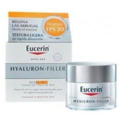 EUCERIN HYALURON FILLER DIA FPS30 50 ML