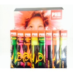 CEPILLO DENTAL ADULTO PHB LIMITED EDITION MEDIO