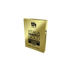 TH PHARMA VITALIA KIT ILUMINADOR FACIAL