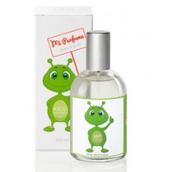 MI PERFUME BOYS & GIRLS 100 ML IAP PHARMA 100 ML