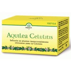 AQUILEA CELULITIS   20 BOLSITAS