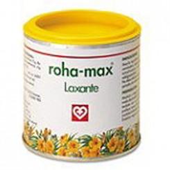 ROHA MAX 60 G BOTE