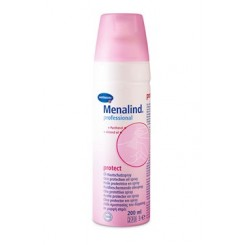 Menalind prof. aceite protector spray 200 ml
