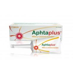 Aphtaplus 10 ml