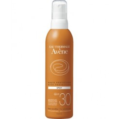 Avene 30 spray 200 ml