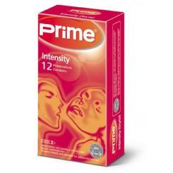 PRIME INTENSITY PRESERVATIVOS 12 U