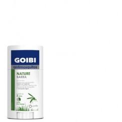 Gobiern anti mosquitos natura barra
