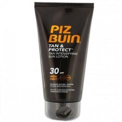 PIZ buin tan & protect fps 30 150 ml