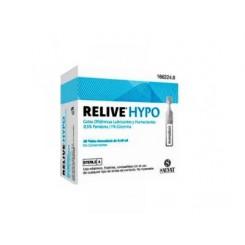 RELIVE HYPO 0.4 ML 30 MONODOSIS