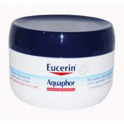 EUCERIN AQUAPHOR  POMADA REPARADORA 99 G.