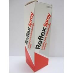 REFLEX AEROSOL TOPICO 130 ML
