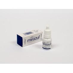 MIRAZUL                 0.125% COLIRIO 10 ML