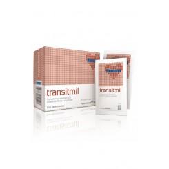 TRANSITMIL 18 SB