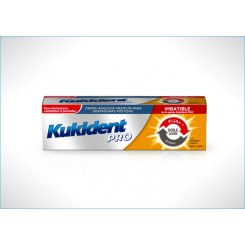 KUKIDENT PRO DOBLE ACCION 40 G