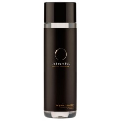 ATASHI CELLULAR COSMETICS AGUA MICELAR 250 ML