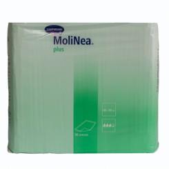 MOLINEA PLUS 60 X 90 30