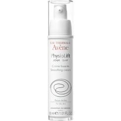 AVENE PHYSIOLIFT DIA CREMA ANTIARRUGAS REESTRUCT