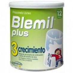 BLEMIL PLUS 3   800G