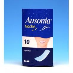 AUSONIA NOCHE 10 UD    SUPERPLUS