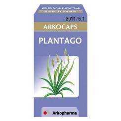 ARKOCAPS   PLANTAGO  84 CAPS
