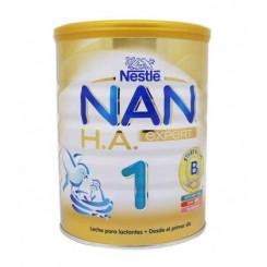NAN 1 EXPERT H.A.  800 G