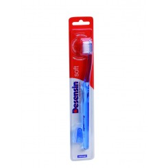 DESENSIN SOFT CEPILLO DENTAL ADULTO