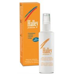HALLEY QUITAPICOR 40 ML