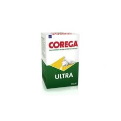 COREGA ULTRA POLVO 50 G.