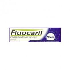 FLUOCARIL FLUOCARIL NOCHE 125 ML