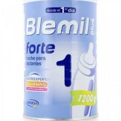 BLEMIL PLUS FORTE 1 1200G