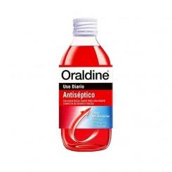 Oraldine 200 ml