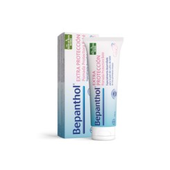 Bepanthol extra proteccion 100 g