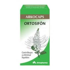 ORTOSIFON ARKOCAPS 100 CAPSULAS