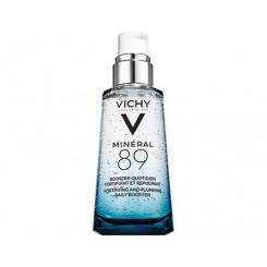 VICHY MINERAL 89 CONCENTRADO HIALURONICO  50 ML